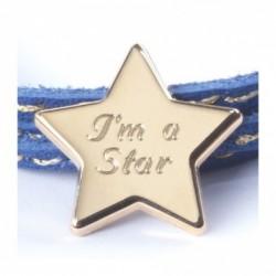 bracelet_amazone_star_-_plaqué_or-4