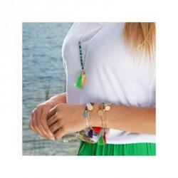 bracelet_bahia_-_argent-3