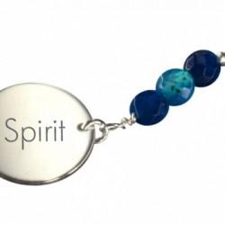 bracelet_bahia_-_argent-4
