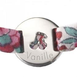 bracelet_cerise_liberty_maman_ou_enfant-_argent_1