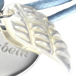 bracelet_coeur_d-ange_-_argent_et_nacre_1