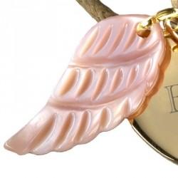 bracelet_coeur_d-ange_-_plaqué_or_1