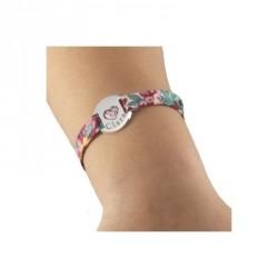 bracelet_coeur_liberty_maman_ou_enfant-_argent_2