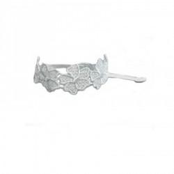 bracelet_en_dentelle_louis_motif_fleuris-3