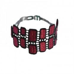 bracelet_en_dentelle_motif_joséphine-1