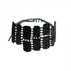 bracelet_en_dentelle_motif_joséphine-2