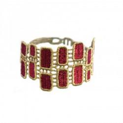 bracelet_en_dentelle_motif_joséphine-3