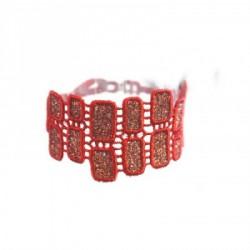 bracelet_en_dentelle_motif_joséphine-5