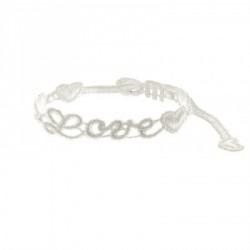 bracelet_en_dentelle_motif_love_coeur-10