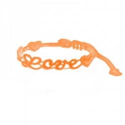 bracelet_en_dentelle_motif_love_coeur-4