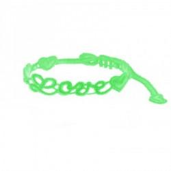 bracelet_en_dentelle_motif_love_coeur-5