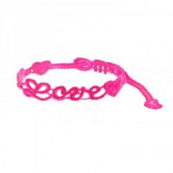 bracelet_en_dentelle_motif_love_coeur-6
