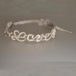 bracelet_en_dentelle_motif_love_coeur-9