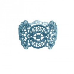 bracelet_en_dentelle_motif_mistinguette-2