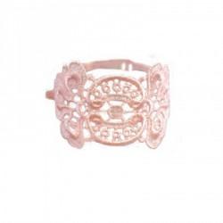 bracelet_en_dentelle_motif_mistinguette-3