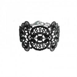 bracelet_en_dentelle_motif_mistinguette-4