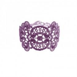bracelet_en_dentelle_motif_mistinguette-6