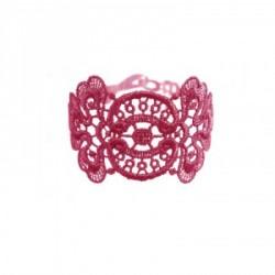 bracelet_en_dentelle_motif_mistinguette-7