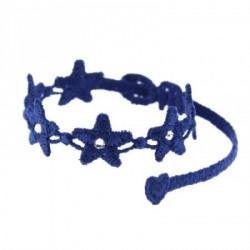 bracelet_en_dentelle_motif_star_avec_swarovski_elements-10