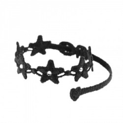 bracelet_en_dentelle_motif_star_avec_swarovski_elements-11