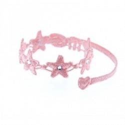 bracelet_en_dentelle_motif_star_avec_swarovski_elements-12