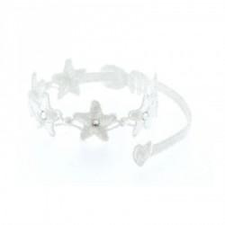 bracelet_en_dentelle_motif_star_avec_swarovski_elements-3