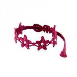 bracelet_en_dentelle_motif_star_avec_swarovski_elements-4