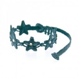 bracelet_en_dentelle_motif_star_avec_swarovski_elements-5