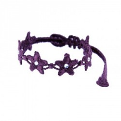 bracelet_en_dentelle_motif_star_avec_swarovski_elements-6