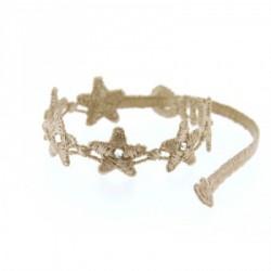 bracelet_en_dentelle_motif_star_avec_swarovski_elements-7