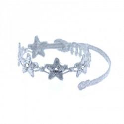 bracelet_en_dentelle_motif_star_avec_swarovski_elements-8