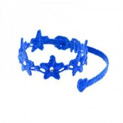 bracelet_en_dentelle_motif_star_avec_swarovski_elements-9