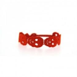 bracelet_en_dentelle_motif_tête_de_mort-10