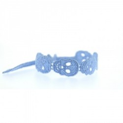 bracelet_en_dentelle_motif_tête_de_mort-11