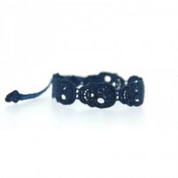 bracelet_en_dentelle_motif_tête_de_mort-12