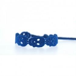 bracelet_en_dentelle_motif_tête_de_mort-13