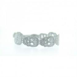 bracelet_en_dentelle_motif_tête_de_mort-14