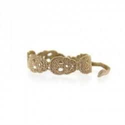 bracelet_en_dentelle_motif_tête_de_mort-16