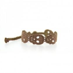 bracelet_en_dentelle_motif_tête_de_mort-17