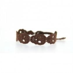 bracelet_en_dentelle_motif_tête_de_mort-18
