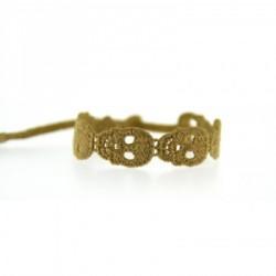 bracelet_en_dentelle_motif_tête_de_mort-19