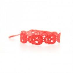 bracelet_en_dentelle_motif_tête_de_mort-2