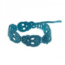 bracelet_en_dentelle_motif_tête_de_mort-20