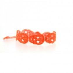 bracelet_en_dentelle_motif_tête_de_mort-4