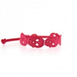 bracelet_en_dentelle_motif_tête_de_mort-7