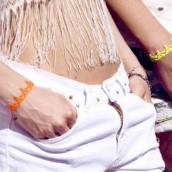 bracelet_en_dentelle_motif_tour_eiffel-1
