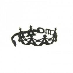 bracelet_en_dentelle_motif_tour_eiffel-10