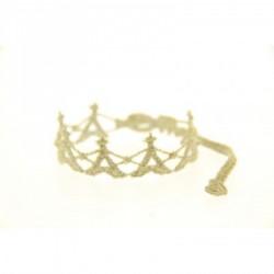 bracelet_en_dentelle_motif_tour_eiffel-2