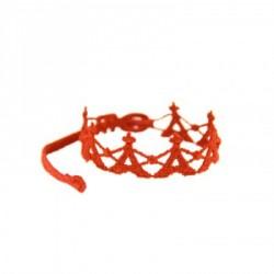 bracelet_en_dentelle_motif_tour_eiffel-4