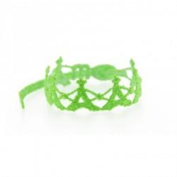 bracelet_en_dentelle_motif_tour_eiffel-5